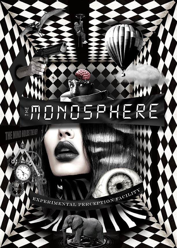 The Monosphere (Northampton Only)