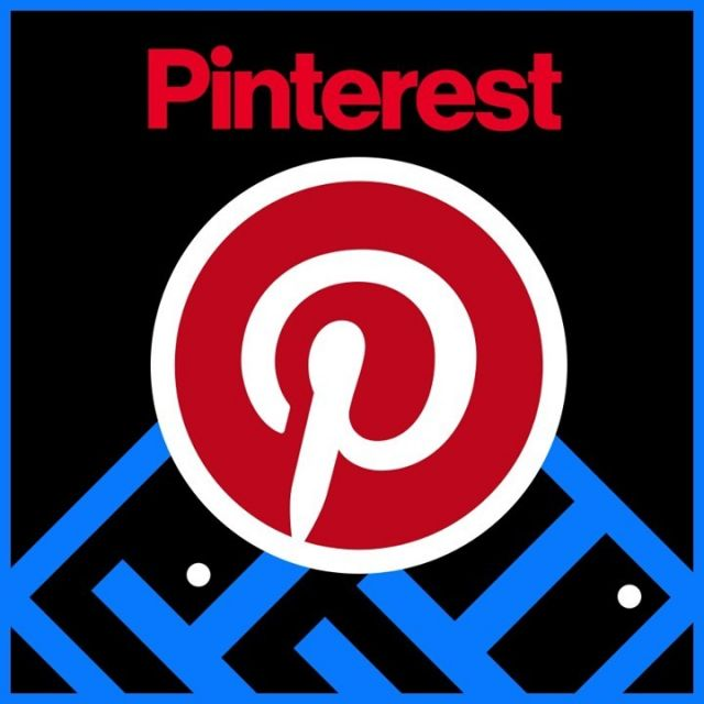 Did you know... we are on Pinterest! 🥳  Check out our account @trappdescaperooms on Pinterest or follow the link to get sneak peeks into our rooms! New pictures uploaded weekly 🙌  https://pin.it/zSidKDo  See you there! 😎